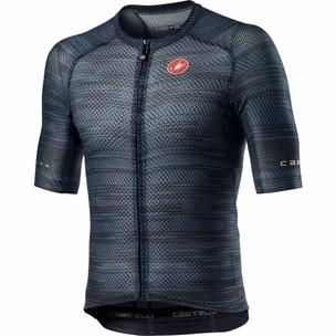 Castelli Climbers 3.0 Short Sleeve Jersey
