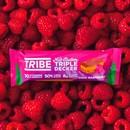 Tribe Triple Decker 2x Boxes Of 12 Bars