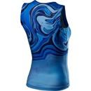 Castelli Pro Mesh Womens Sleeveless Jersey