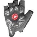 Castelli Rosso Corsa Womens Gloves
