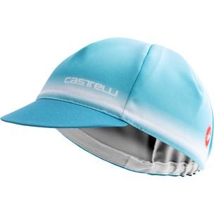 Castelli Gradient Cycling Cap