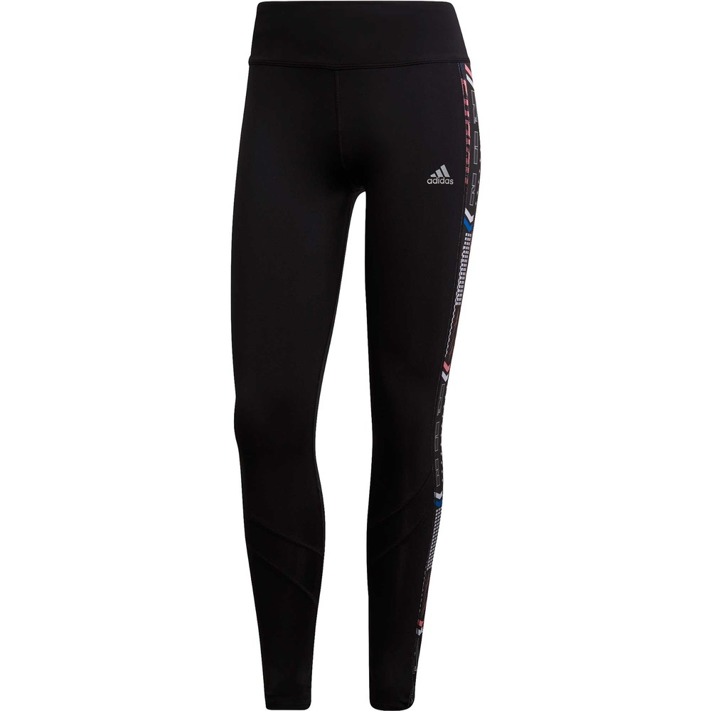 Adidas Own The Run Urban Womens Tight
