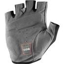 Castelli Entrata V Short Finger Gloves