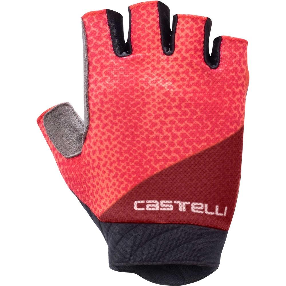 Castelli Roubaix Gel 2 Womens Gloves