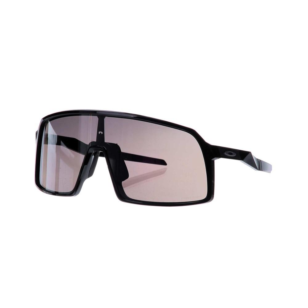 Oakley Sutro Sunglasses With Prizm Black Lens