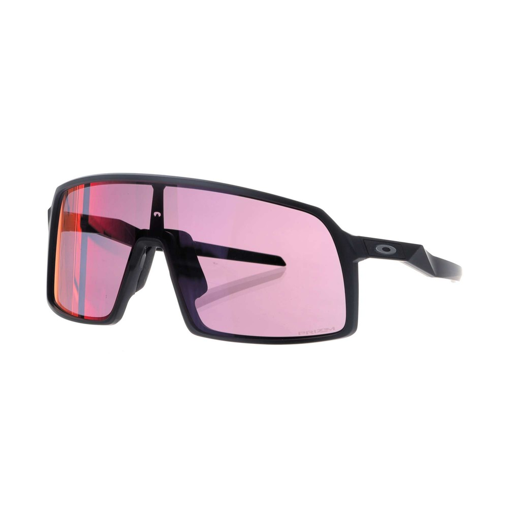 Oakley Sutro Sunglasses With Prizm Road Lens