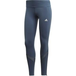 Adidas Own The Run Womens Tight