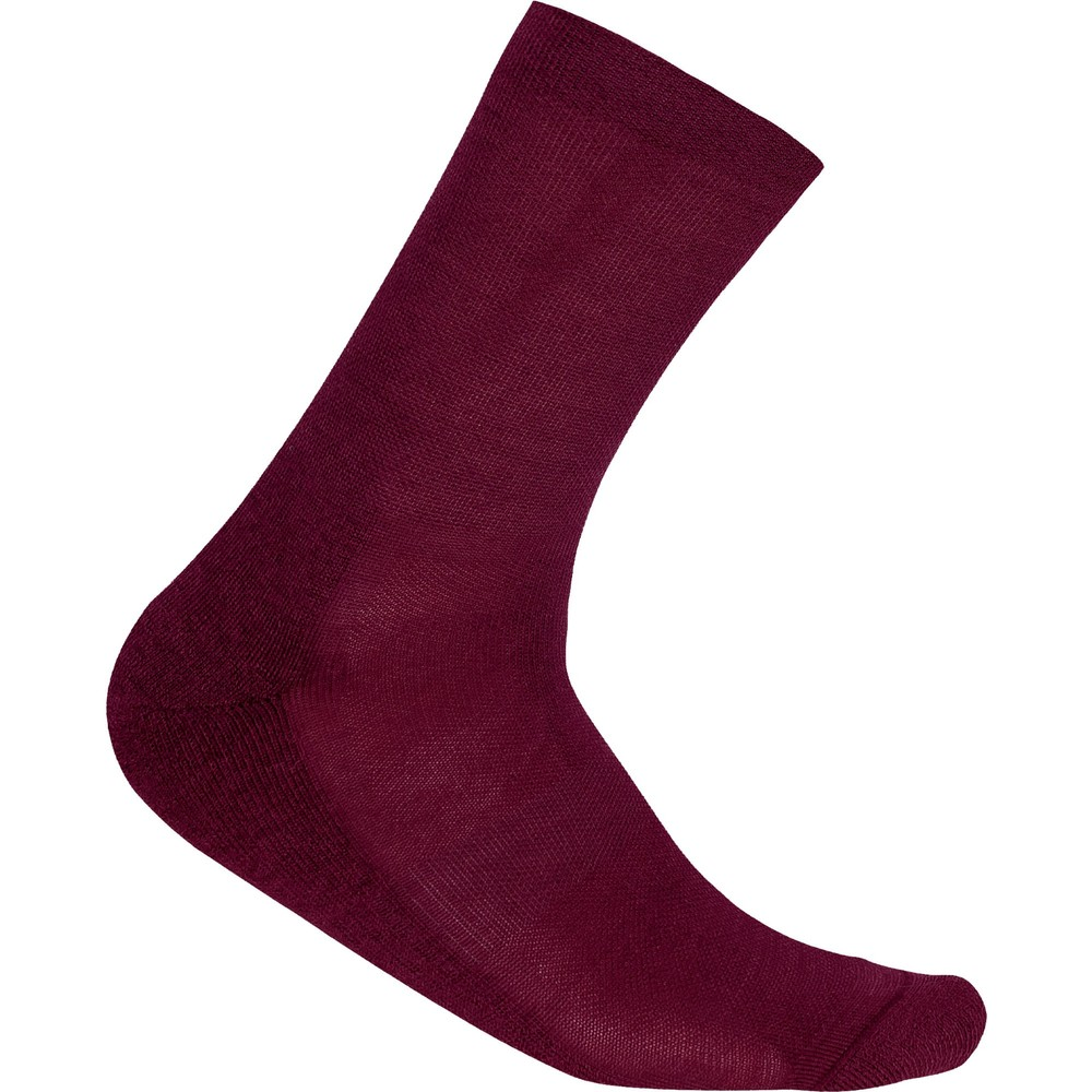 VOID Merino Socks