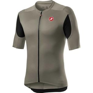 Castelli Superleggera 2 Short Sleeve Jersey
