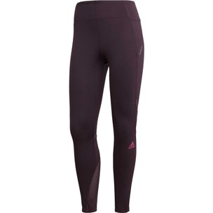 Adidas How We Do 7/8 Womens Tight
