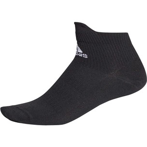 Adidas Alphaskin Ankle Socks