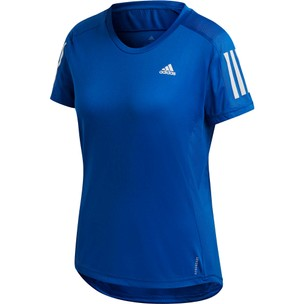 Adidas Own The Run Womens T-shirt