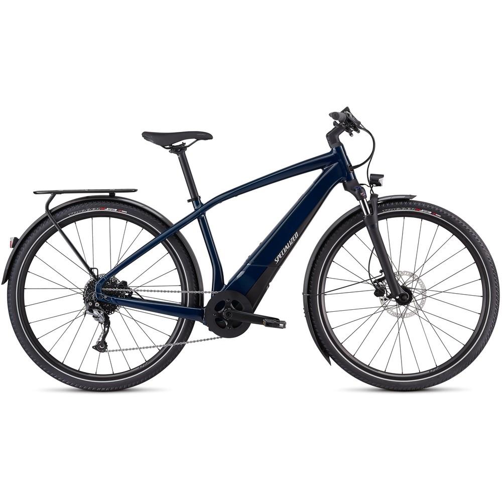 Specialized Turbo Vado 3.0 Electric Bike 2021