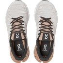 On Running Cloudflyer Womens Running Shoes