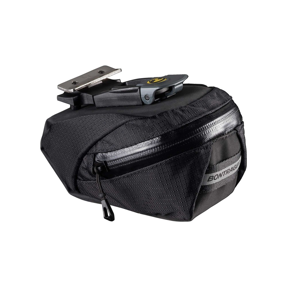 Bontrager Pro Quick Cleat Seatpack Small