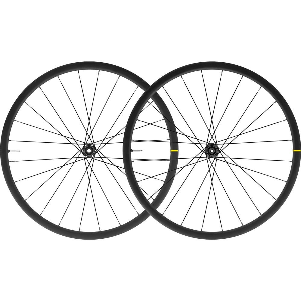Mavic Cosmic Elite Disc Wheelset 2021