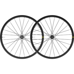 Mavic Cosmic Elite Disc Wheelset 2021