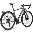 Focus Atlas 6.7 EQP Disc Gravel Bike 2022