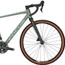 Focus Atlas 6.8 Disc Gravel Bike 2022