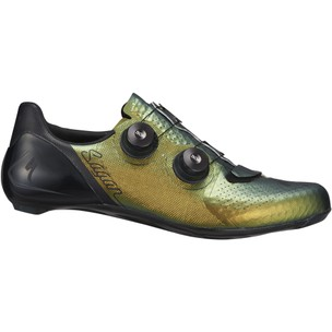 Specialized Sagan Collection S-Works 7 Road Cycling Shoes
