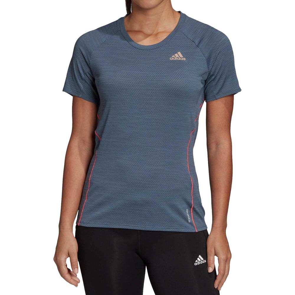 Adidas Adi Runner Womens Tee