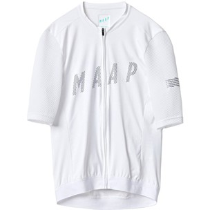 MAAP Echo Pro Base Short Sleeve Jersey
