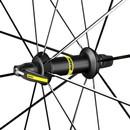 Mavic Cosmic SLR 40 Clincher Wheelset 2021