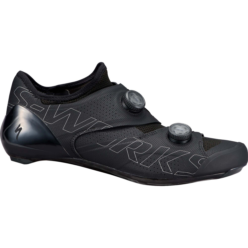 Specialized S-Works Ares Road Cycling Shoes