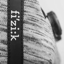 Fizik R1 Infinito Knitted Cycling Shoes
