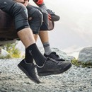 Specialized 2FO Roost Clip MTB Shoes