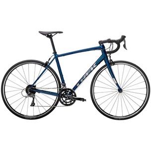 Trek Domane AL 2 Road Bike 2021