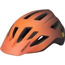 Specialized Shuffle Child MIPS LED Helmet