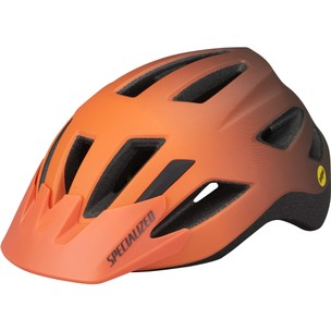 Specialized Shuffle Child MIPS LED Helmet