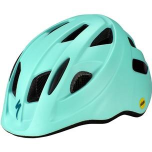 Specialized Mio MIPS Toddler Helmet