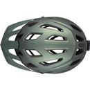 Specialized Ambush Comp MIPS Helmet