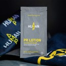 Amp Human PR Lotion 20g Sachets Box Of 5
