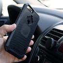 Rokform Rugged IPhone Case