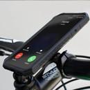Rokform Pro Aluminium Bike Phone Mount