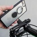Rokform Crystal IPhone Case