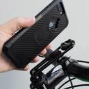 Rokform Rugged Pro IPhone Bike Mount Kit