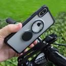 Rokform Crystal Sport IPhone Bike Mount Kit