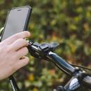 Rokform Rugged Sport Samsung Bike Mount Kit