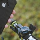 Rokform Rugged Sport IPhone Bike Mount Kit