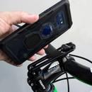 Rokform Rugged Pro Samsung Bike Mount Kit