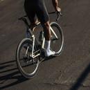 Cannondale KNOT 64 Carbon Clincher Disc Front Wheel