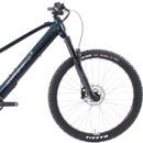 Kinesis Rise Pro Hardtail Electric Mountain Bike 2021