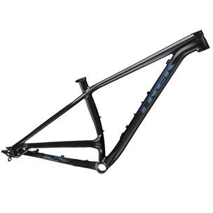 Trek Stache AL Mountain Bike Frame 2021