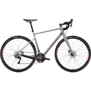 Juliana Quincy 1 CC 700c GRX Womens Gravel Bike 2021