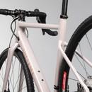 Juliana Quincy 1 CC 700c GRX Womens Gravel Bike 2021