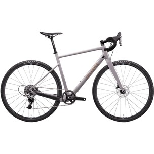 Juliana Quincy 1 CC 700c Rival Gravel Womens Bike 2021